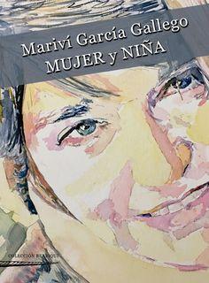 Casa L: Lo que yo buscaría en la Feria del Libro de Madrid...