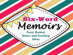 Help me decide on my memoir plz?