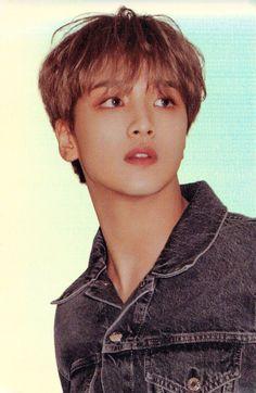 Nct Group, Instyle Magazine, Cosmopolitan Magazine, Dream Chaser, Kim Woo Bin, Kpop, Flower Boys, Taeyong, Boyfriend Material