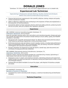 bad resume sample resume examples pinterest resume examples