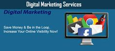 We are awarded as best digital marketing company in India, possessing the team of best digital marketing and advertising brains..
