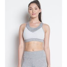 ec10d9de24004 Halie Bra Active Wear For Women