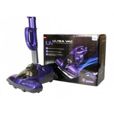UV ULTRA VAC Anti-allergy bedding & upholstery vacuum. The ultra efficient way to remove bugs & bacteria from your bed.