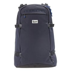 LLA 3 DAY PACK