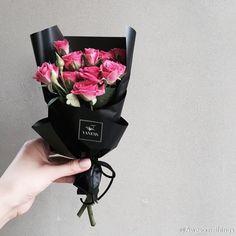 Vaness mini flower More