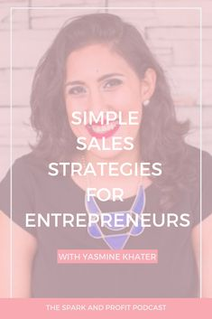 Lisa talks with Yasmine Khater who explains why introverts make the best sales people along with sales strategies that take the uneasy feeling from selling. Content Marketing, Social Media Marketing, Social Media Buttons, Sales Strategy, Sales People, Growth Hacking, Sales Tips, Competitor Analysis, Online Income