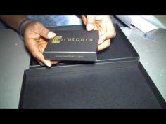 GOLD IN A SMALL UNITS FROM KARATBARS INTERNATIONAL 1 0 Gram Gold 2 5 Gra...