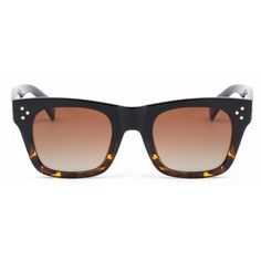 6697b0d5f2ac Terminator Polarized High Performance Fishing Glasses, Black | Products |  Glasses, Sunglasses, Lenses