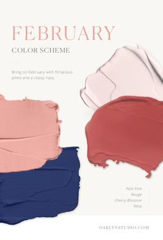 color psychology and color therapy Colour Pallette, Colour Schemes, Color Trends, Color Combinations, February Colors, Stoff Design, Month Colors, Color Psychology, Psychology Studies