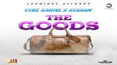 Vybz Kartel Ft Keshan - The Goods - http://www.yardhype.com/vybz-kartel-ft-keshan-the-goods/