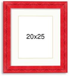 PrintHD - Quadros Online, Impressão Fine Art, Fototela, Painéis Múltiplos e Molduras
