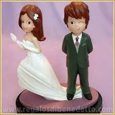 Resultado de imagen para como hacer pelo largo a novia en porcelana fria