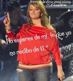 Frases de Jenni Jenni Rivera, Jenny Rivera Quotes, Cool Words, Wise Words, Mexican Quotes, Grateful Heart, Spanish Quotes, Words Of Encouragement, Life Lessons