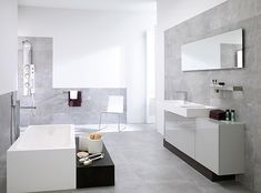 mueble-de-baño-next-gamadecor-grupo-porcelanosa (3)