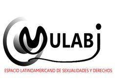 Logotipo de Mulabi