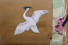 Actividad  Biblioteca  UNED-TERUEL Rooster, Animals, Quote, Exhibitions, Book, Activities, Animaux, Animal, Animales