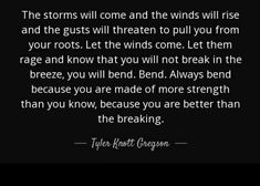 #[image] You are better than the breaking. Repin and follow!
