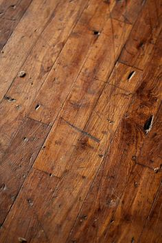 Daily Man Up Photos) - Suburban Men Plank Flooring, Wooden Flooring, Flooring Ideas, Flooring Options, Laminate Flooring, Old Wood Floors, Hardwood Floors, Cafe Interior, Interior Paint