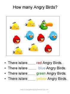 http://www.kindergartenteacherresources.com/wp-content/uploads/2012/08/kindergarten-worksheets-angry-birds-5.jpg