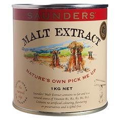 For Aussie vegans, I have found a malt extract that has a good source of B12 Vitamins in it. I just hopped off the phone from Saunders/Morgan Brewing who have also just emailed me a statement saying it IS vegan and a pure ingredient. So you can either take your B12 supplements, eat your fortified cereals/milk or have something else, like a delicious banana malt shake instead. Another win!!