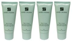 Brand New 4 x 1 oz / 30 ml Travel Size Estee Lauder Take It Away Total Makeup Remover Total 4 oz / 120 ml (UNBOXED) $12.99