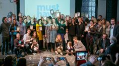 Musisz to mieć – wyróżnienia must have 2014 przyznane! | Łódź Design Festival