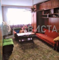 Продажба Тристаен апартамент София Люлин 7 64кв.м