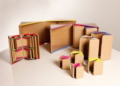 qbox-building-furniture-and-toys