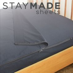Coolest sheets ever! Eliminates the need for toddler rails and keeps your kids warm all night. Giving 2 away and giving a 25% discount for everyone else!