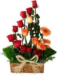 Las 32 Mejores Imágenes De Arreglos Florales Magda