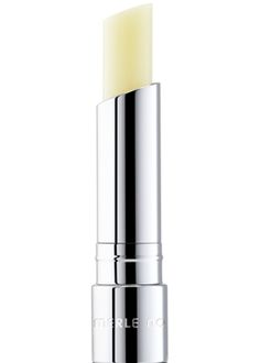 Lip Exfoliator: Say bye to dry, flaky lips with this easy-to-apply micro-dermabrasion treatment. It immediately removes dead, rough skin with a few quick swipes. With incredibly smooth lips, you won't believe how great your lips feel and how color glides on beautifully and won't look cakey.