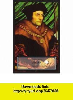 Utopia (A Broadview Anthology of British Literature Edition) (9781551119663) Thomas More, Joseph Black, Leonard Conolly, Kate Flint, Isobel Grundy, Don LePan, Roy Liuzza, Jerome J. McGann, Anne Lake Prescott, Barry V. Qualls, Claire Waters, G.C. Richards, William P. Weaver , ISBN-10: 1551119668  , ISBN-13: 978-1551119663 ,  , tutorials , pdf , ebook , torrent , downloads , rapidshare , filesonic , hotfile , megaupload , fileserve