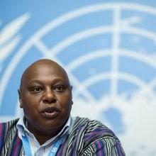 El Relator Especial de la ONU recuerda a la OIT que  debe preservarse el derecho fundamental a la huelga