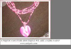Valentine Favorite~A girl's (BFF)