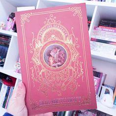 Ya Books, Books To Read, Darkside Books, Drarry Fanart, Hogwarts, Tarot, Library Design, Purple Aesthetic, Book Cover Design