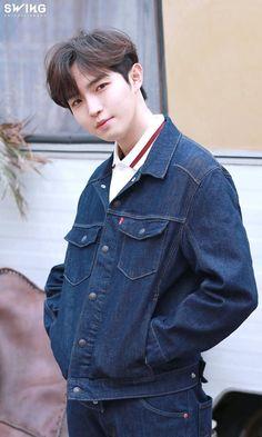 Jaehwan Wanna One, Fashion Idol, 61 Kg, Lee Daehwi, Ong Seongwoo, Kim Jaehwan, Ha Sungwoon, Fans Cafe, Jaejoong