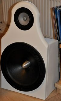 Trans-Fi Audio - OB Speakers - Hi-Fi sight decsribing my experiences over the years & the products I have now developed. Open Baffle Speakers, Monitor Speakers, Built In Speakers, Garage House Plans, Speaker Building, Guitar, Homemade, Klipsch Speakers, Audio