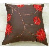 velvet-flower-patch-cushion-cover