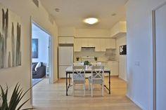 Squarespace - Claim This Domain Dining, Furniture, Home Decor, Food, Interior Design, Home Interior Design, Arredamento, Home Decoration, Restaurant