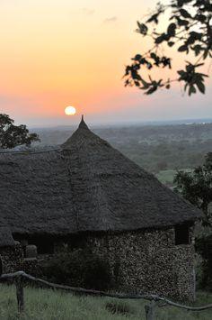 Beho Beho, Tanzania
