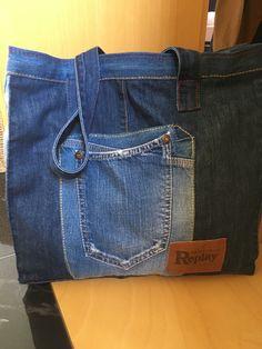 Sewing Crafts, Hands, Fashion, Bags, Moda, Fashion Styles, Fashion Illustrations