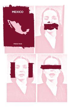 "Bullfighting Plaza De Toros De Ciudad Juarez #12 Canvas Art Poster 12/""x 24/"""