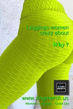 Zingmerch*Women's Leggings - Quick Dry see through leggings outfit eggings yoga yoga leggings outfit