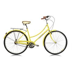 98e0632b895 Micargi Women s Kuba Cruiser Bike Kids Bicycle