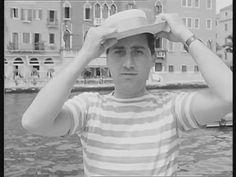 Cinema spettacolo fotografia danza e altro — Alberto Sordi