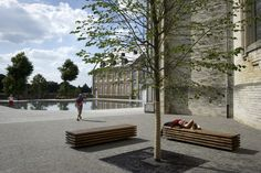 Averbode-Abbey-Square-by-OMGEVING-landscape-architecture-06