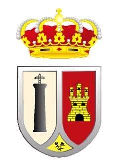 Web 2.0, Administración Pública, Ayuntamiento de Cártama, Red social, Información, Videos, Fotografías.