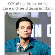 Sebstan.memes (maybe more like 95% for me but still)