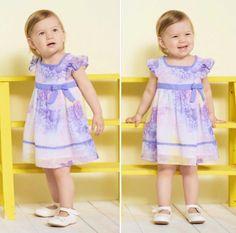 #monetsgarden #collection #fashion #kids #trend #baby