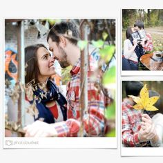 A story by EmmaElaine! Please 'like' it to help her win a photo story contest!